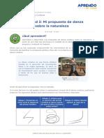 exp7-primaria-3y4-seguimosapren-arte-act3