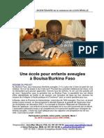 Une-ecole-pour-enfants-aveugles-de-Boulsa-2010