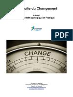 conduire le changement guide pratique
