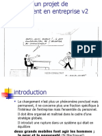 changement organisationnel-120418121634-phpapp02