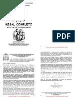INTRO-MISAL-DEL-RITO-CATOLICO-RENOVADO-ICERGUA