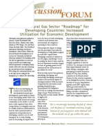 DF13_Natural_Gas_Roadmap-01-04
