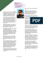 Nov 26, Sagan - Causes Nuclear Betts - The New Threat of Mass Destruction