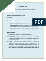 docdownloader.com-pdf-durabilidad-de-roca-dd_f2604e597afcc6bda46922f32e85944e (1)