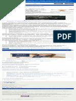 Pólipos Uterinos - Síntomas y Causas - Mayo Clinic