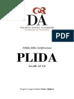 Sillabo_della_certificazione_PLIDA