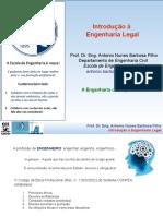 02 - Introducao a Engenharia Legal 2020 - parte 02