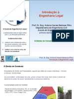 04 - Introducao a Engenharia Legal 2020 - parte 04