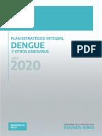 PBA-Plan_Estratégico_Integral_Dengue_y_otros_arbovirus_2020