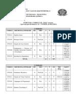 EC Engenharia Química atualizada 2012_1_Atualizada em 24_04_2020