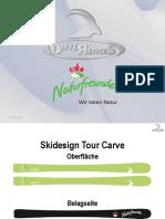 Info_Tour_Carve