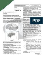 Apostila Doenças Neurológicas Completa nutmed