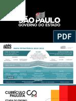 formacao-geral-curriculo-paulista-ensino-medio