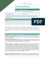 consumo_processo_decisorio_matriz_ai