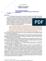 Ventajas_academicas_de_los_Mapas_Conceptuales
