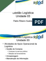Unidade03_GestaoLogistica