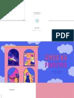 [MUTATO]+Amor+Na+Pandemia PT