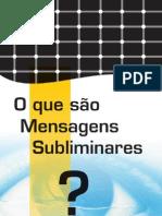 O_que_são_Mensagens_Subliminares_Valter_José