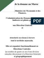Histoire de la douane au Maroc-converti
