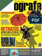 Fotografe Melhor - Edição 251 08-2017