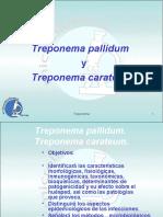 t-pallidum-1198640709318273-5