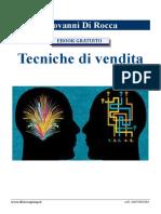 Book_Tecniche-di-vendita