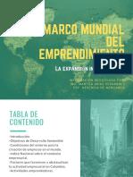 2_Marco Mundial del Emprendimiento (1)
