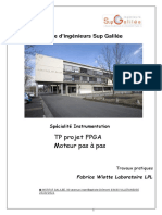 TP_Ingenieurs_Instrumentation
