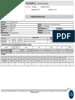 IndividualesCertificado_1038280183_20210608-102206-656 (1)