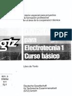 Eccu-201 Material 1