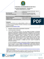 ETP-Estudo-Tecnico-Preliminar