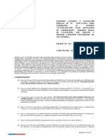RESOLUCIÓN_EXENTA_N°_113_10.05.2021_AUTORIZA_LLAMADO
