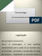 Farmacologia 14