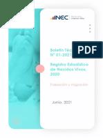 Boletín_técnico_ENV_2020