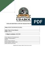 Proyecto_Robot_Seguidor_de_Linea (1)