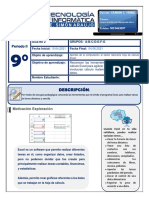 Guía Pedagógica 9°_Vs3_impr- P2-22.04.2021