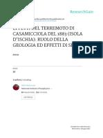 Gngts 2008 2.2, 216-217 Effetti Del Terremoto Di Casamicciola Del 1883 Iso