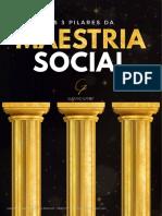 ebook-maestria-social