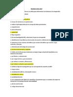 correcion PRUEBAS 2020