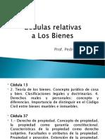 Diapositivas Bienes
