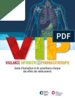 VIP Numerique
