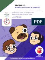 202108-RSC-cuadernillo_actividades_19Ago21