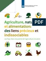 Vision+Ministere+de+l'Agriculture,+de+La+Nature+Et+de+La+Qualite+Des+Aliments