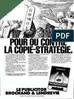 nanopdf.com_le-publicitor-brochand-lendrevie