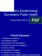 Surveilans EPid-2020