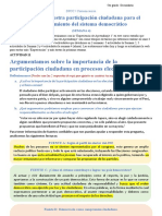 DPCC-Comunicación 4 - 5to