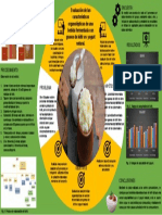 G2_Kefir vs Yogurt_Cedeño_Gavidia_Pozo_Velastegui_Póster