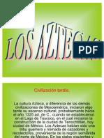 LOS-AZTECAS_2E00_