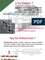 PTMM-Polimer&Komposit