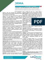 labinforma-potassio